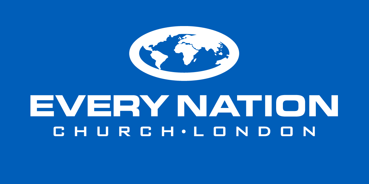 Every Nation London
